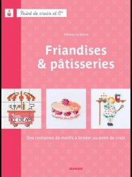Friandises & Patisseries