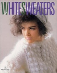 White Sweaters - 1986