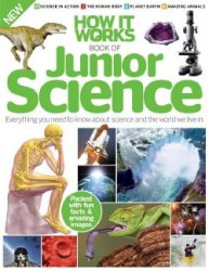 How It Works Book Of Junior Science 5th Edition