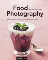 Food Photography: A Beginner's Guide to Creating Appetizing Images