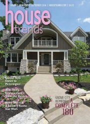 Housetrends Greater Columbus - September 2016