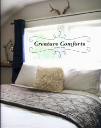 Creature Comforts by Knit Picks