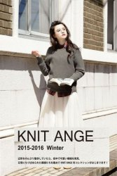 Knit Ange, 2015-2016 Winter