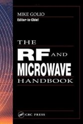 The RF and Microwave Handbook