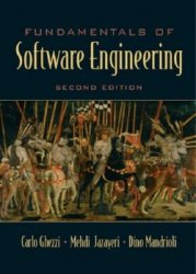 Fundamentals of Software Engineering (2nd Edition)