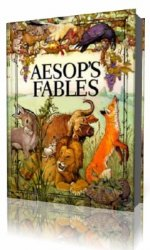 Aesop's Fables. New translation  (Аудиокнига)