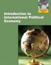 Routledge Encyclopedia of International Political Economy (Vol.1-3)