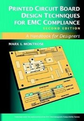 Printed Circuit Board Design Techniques for EMC Compliance: A Handbook for  ...
