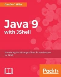 Java 9 with JShell