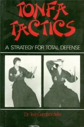 Tonfa Tactics: A Strategy for Total Defense