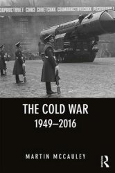 The Cold War 1949–2016