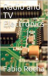 Radio and TV Electronics