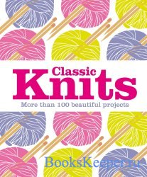 Classic Knits - 2013