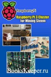 Raspberry Pi 3 Cluster for Mining Steem - Building a Mining Rig with 40 Ras ...