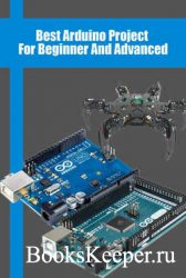 Best Arduino Project For Beginner And Advanced: Arduino Board Open Source P ...