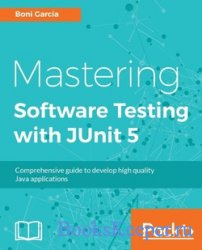 Mastering Software Testing with JUnit 5 (+code)