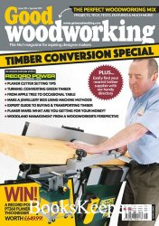 Good Woodworking №325 (Special 2017)