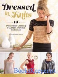Dressed in Knits - 2015