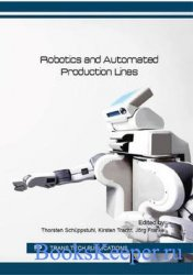Robotics and Automated Production Lines