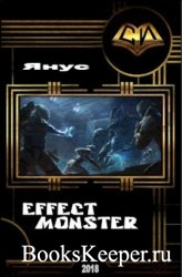 Effect Monster