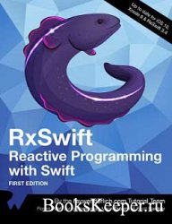 RxSwift: Reactive Programming with Swift (+ Code)