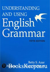 Understanding and Using English Grammar 5th Edition, Audio, Teacher's Guid ...