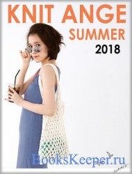 Knit Ange Summer 2018