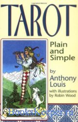 Louis A. - Tarot Plain and Simple