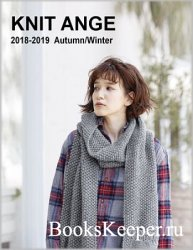Knit Ange Autumn/Winter 2018/2019