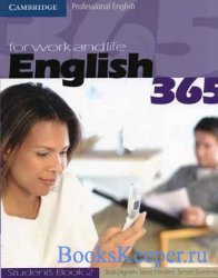 Dignen, Flinders & Sweeney - English 365 Level 2 Audio CDs + Student's Boo ...