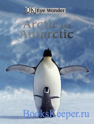 Eye Wonder - Arctic and Antarctic
