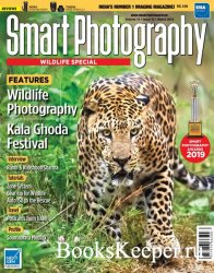 Smart Photography №12 2019