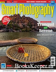 Smart Photography vol.15 №6 2019