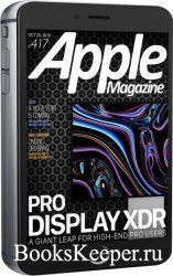 Apple Magazine №417 2019