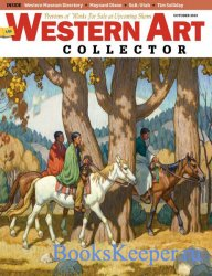 Western Art collector №146 2019