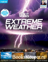 How It Works - Book of Extreme Weather