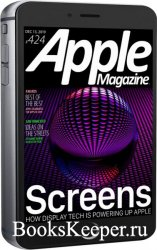 Apple Magazine №424 2019