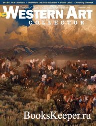 Western Art Collector №150 2020