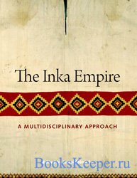 The Inka Empire