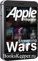 Apple Magazine №436 2020