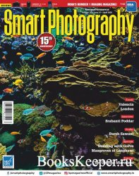 Smart Photography vol.16 №1 2020