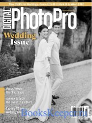 Digital Photo Pro Vol.18 №2 2020