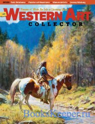 Western Art Collector №154 2020