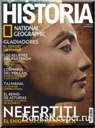 Historia National Geographic №199 2020