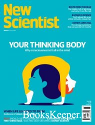 New Scientist - 27 June 2020