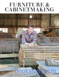 Furniture & Cabinetmaking - Issue 293