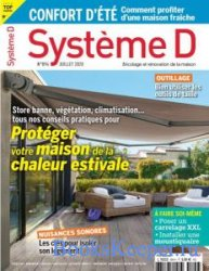 Systeme D No.894