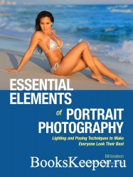 Essential Elements of Portrait Photography: Lighting and Posing Techniques  ...