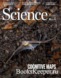 Science - 10 July 2020