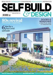 SelfBuild & Design - September 2020